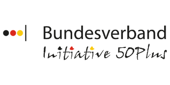 hajoona logo bundesverband initiative 50plus